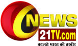 News21tv.com | News9t.com | Positive News